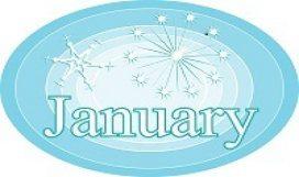 astrologylovinglight013002