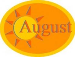 astrologylovinglight020004