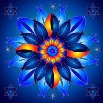 astrologylovinglight027001