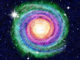astrologylovinglight220001