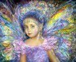 fairie child