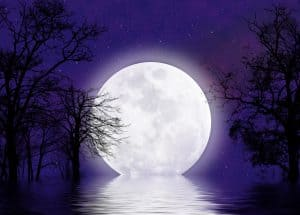 full-moon-rising-aries-full-moon