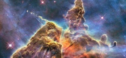 universe fav rf