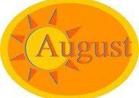 8 august - copy