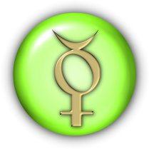 astrologylovinglight028001