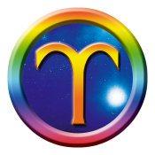 astrologylovinglight046004