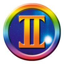 astrologylovinglight072002
