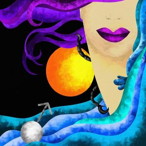 astrologylovinglight137001