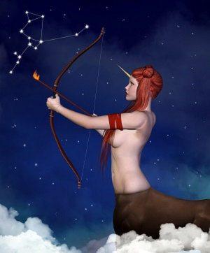 astrologylovinglight150004
