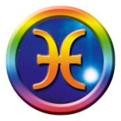 astrologylovinglight189002