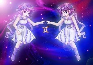 gemini astrology