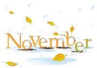 november - copy