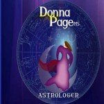 Loving Light Astrologer