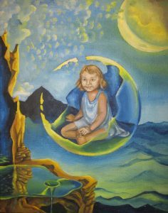 dream adventure imagine soar bubble
