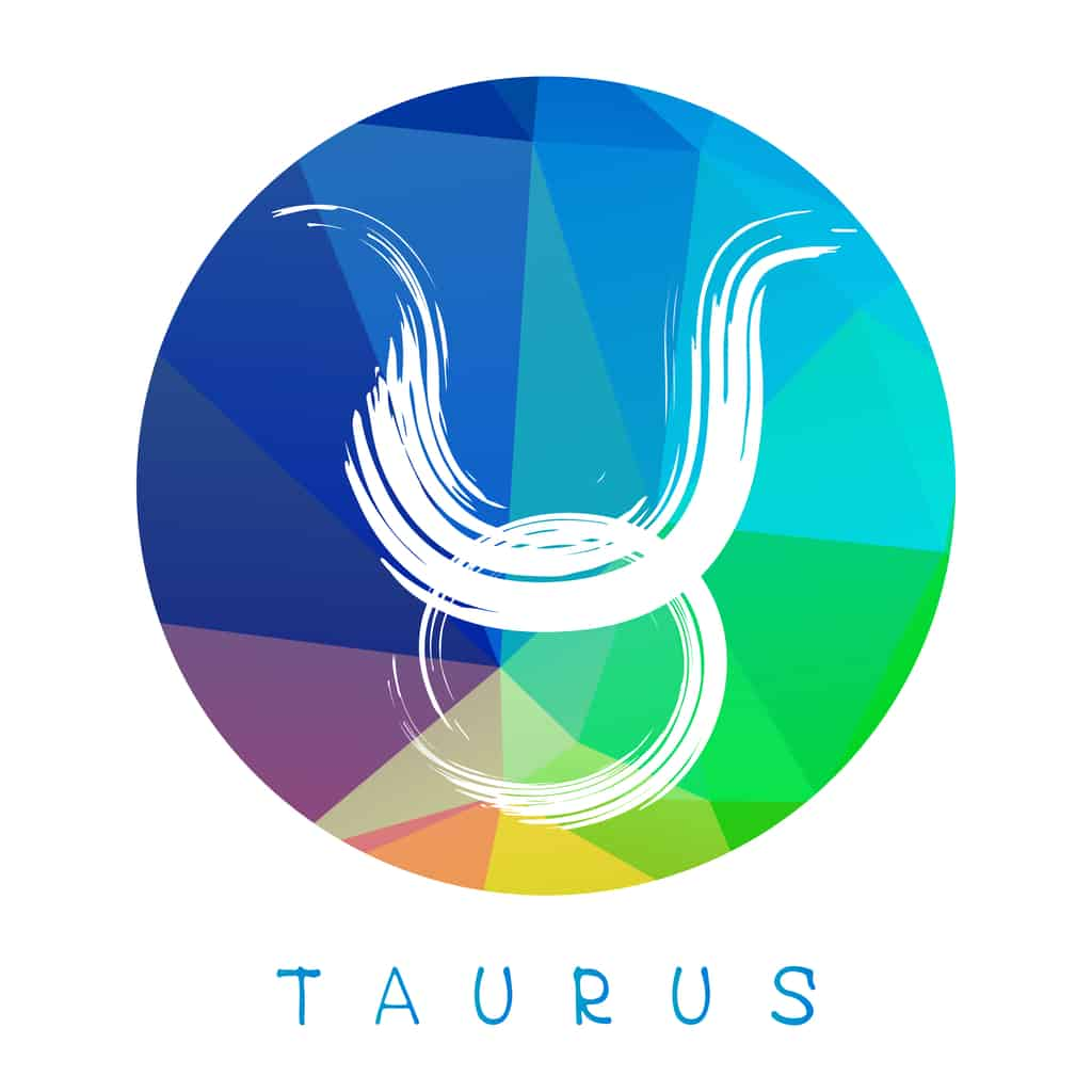 Taurus Astrology