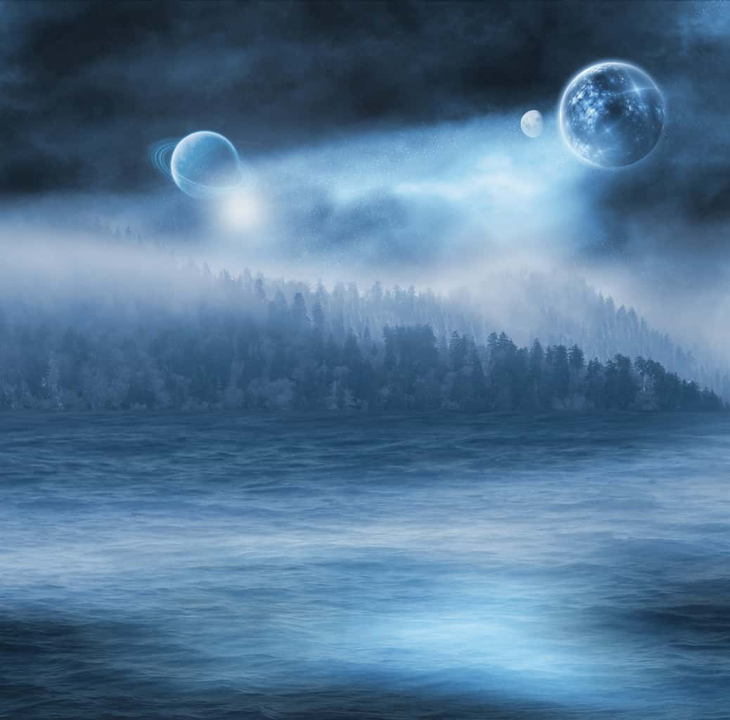 Tips for this month's FULL MOON