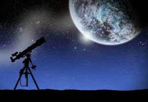 Prakash astrologer weekly
