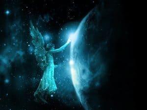saagittarius lunar eclipse May 2021